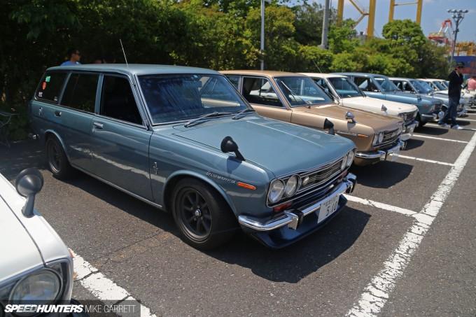 Yokohama-510-Day-08