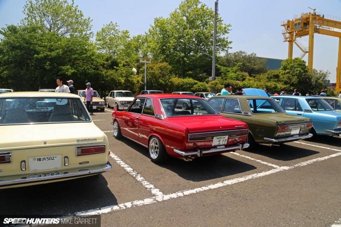 Yokohama-510-Day-19