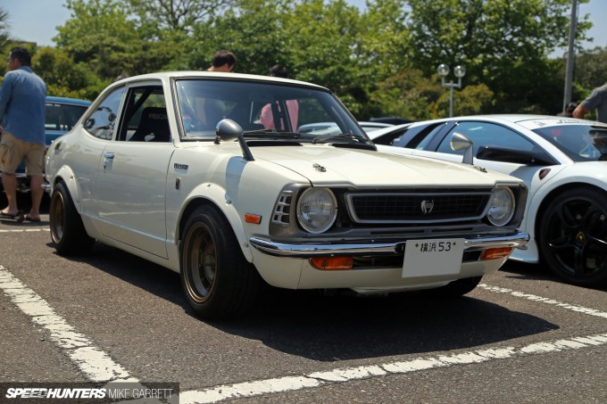Yokohama-510-Day-25