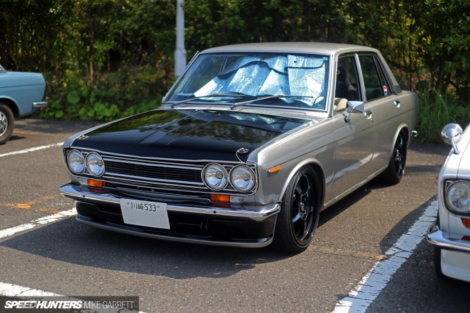 Yokohama-510-Day-32