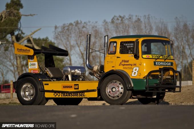 1975_Bedford_Race_Truck_Detroit_Diesel_10