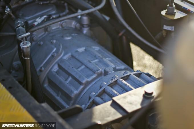 1975_Bedford_Race_Truck_Detroit_Diesel_11