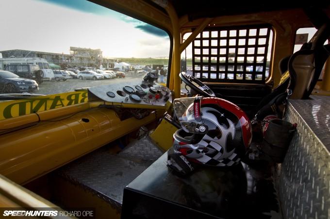 1975_Bedford_Race_Truck_Detroit_Diesel_18