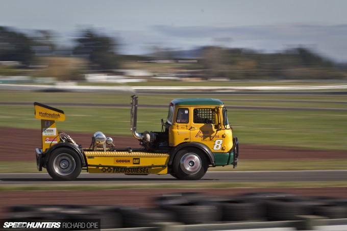 1975_Bedford_Race_Truck_Detroit_Diesel_6