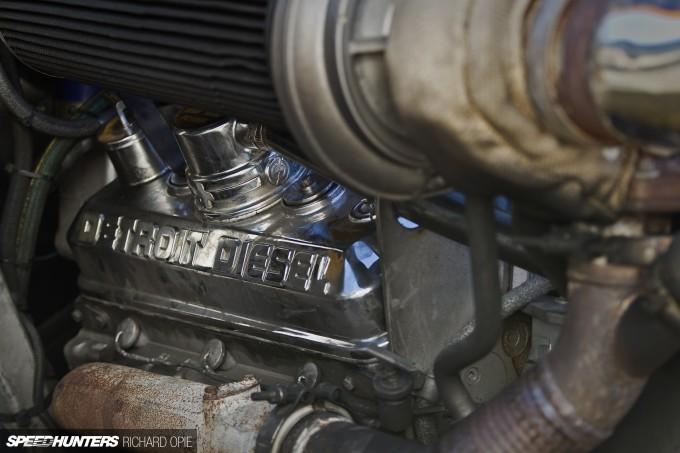 1975_Bedford_Race_Truck_Detroit_Diesel_8