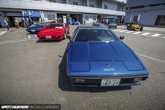 Japan-Lotus-Day-15-21