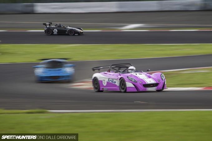 Japan-Lotus-Day-15-31
