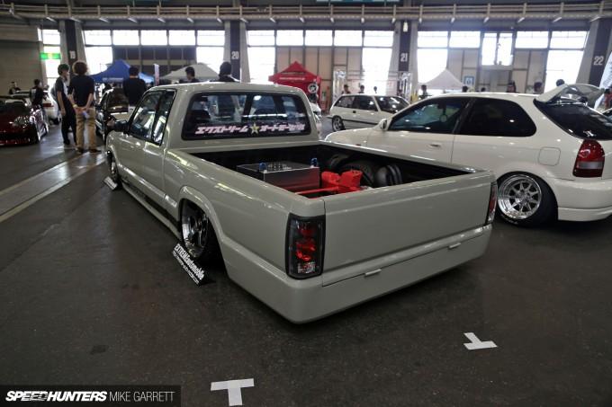 Mazda-Truck-01