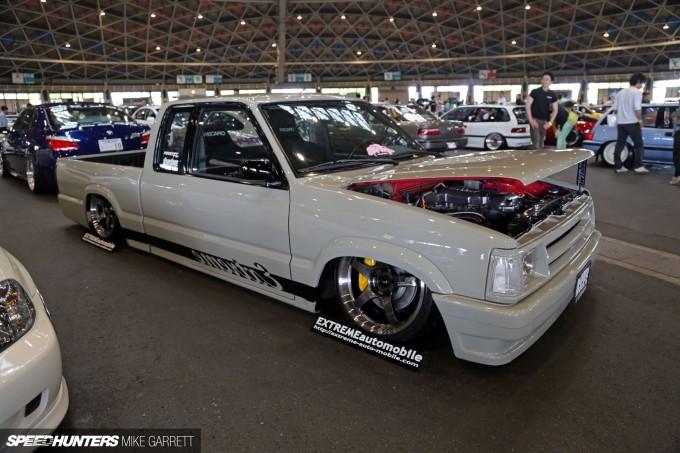Mazda-Truck-05