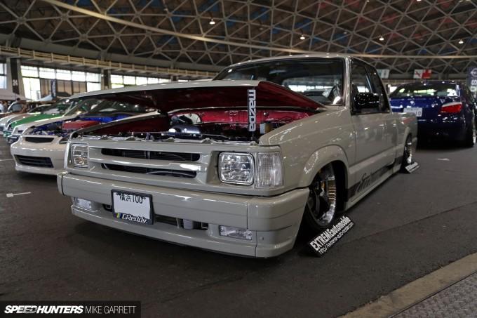 Mazda-Truck-08