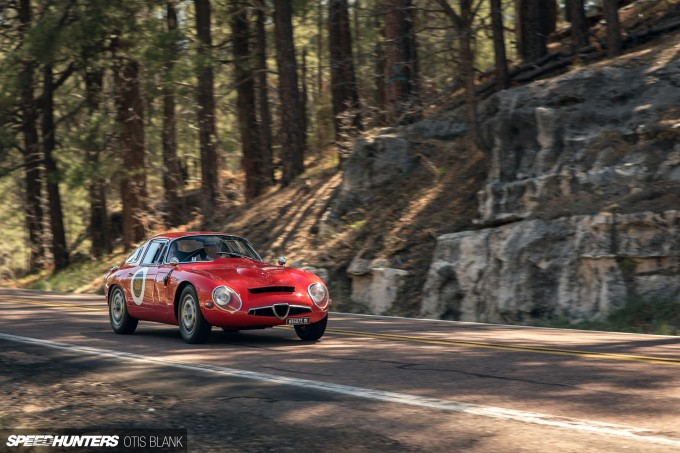 Copperstate_1000_Rally_2015_Speedhunters_Otis_Blank_016