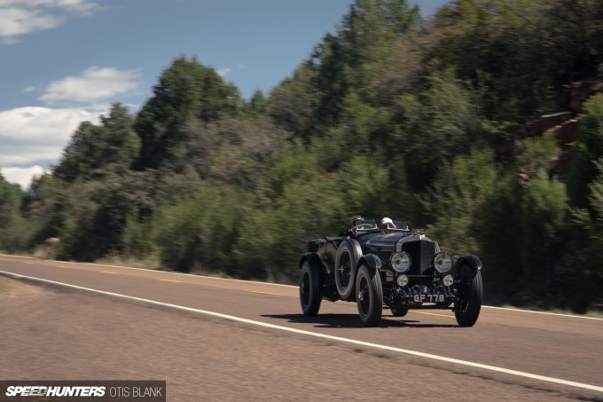 Copperstate_1000_Rally_2015_Speedhunters_Otis_Blank_014