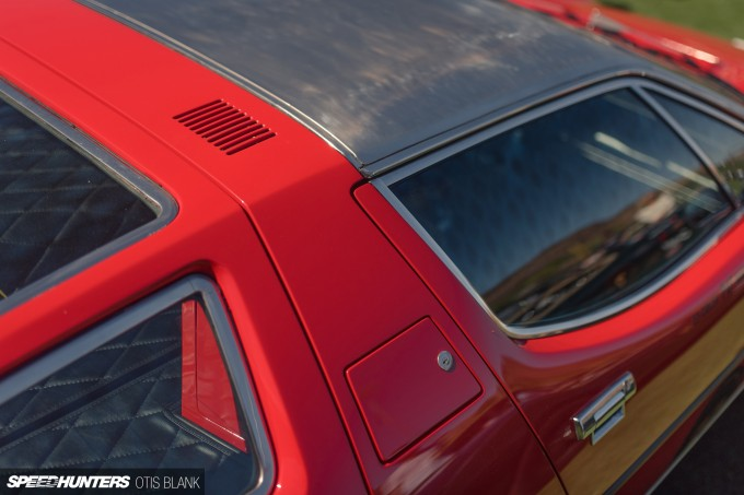 Copperstate_1000_Rally_2015_Speedhunters_Otis_Blank_007