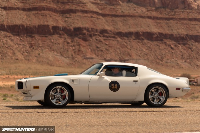 Copperstate_1000_Rally_2015_Speedhunters_Otis_Blank_057