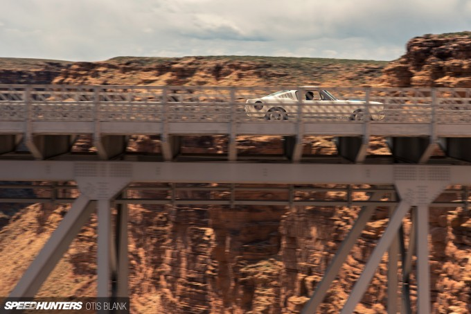 Copperstate_1000_Rally_2015_Speedhunters_Otis_Blank_069