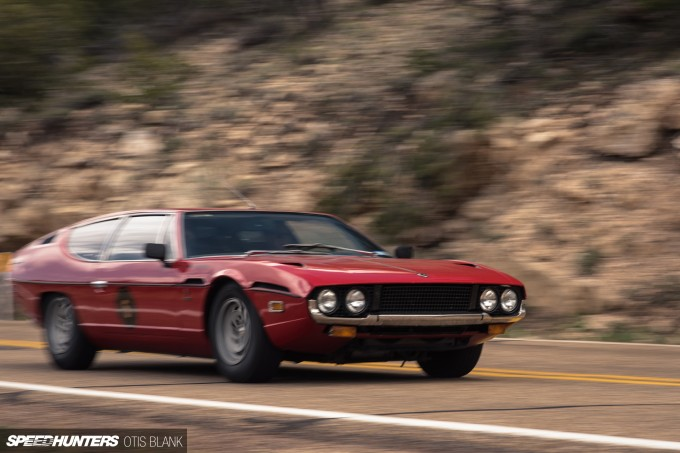 Copperstate_1000_Rally_2015_Speedhunters_Otis_Blank_077