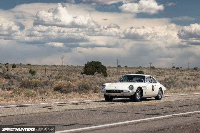 Copperstate_1000_Rally_2015_Speedhunters_Otis_Blank_085