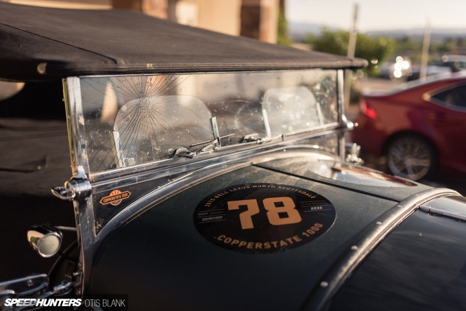 Copperstate_1000_Rally_2015_Speedhunters_Otis_Blank_096