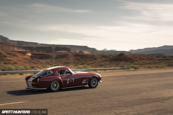 Copperstate_1000_Rally_2015_Speedhunters_Otis_Blank_110