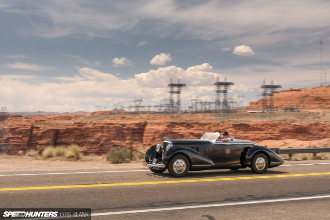 Copperstate_1000_Rally_2015_Speedhunters_Otis_Blank_146