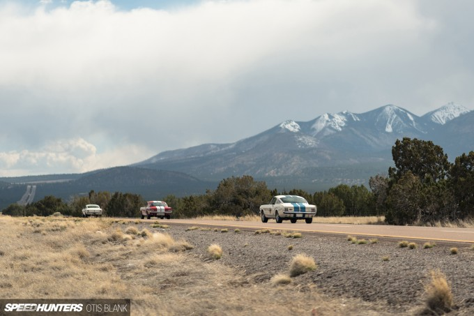 Copperstate_1000_Rally_2015_Speedhunters_Otis_Blank_161