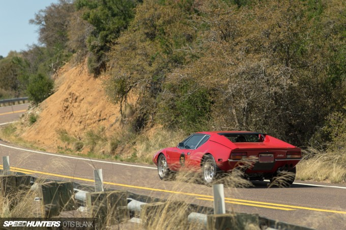 Copperstate_1000_Rally_2015_Speedhunters_Otis_Blank_205