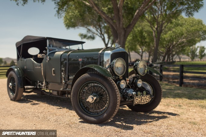 Copperstate_1000_Rally_2015_Speedhunters_Otis_Blank_226