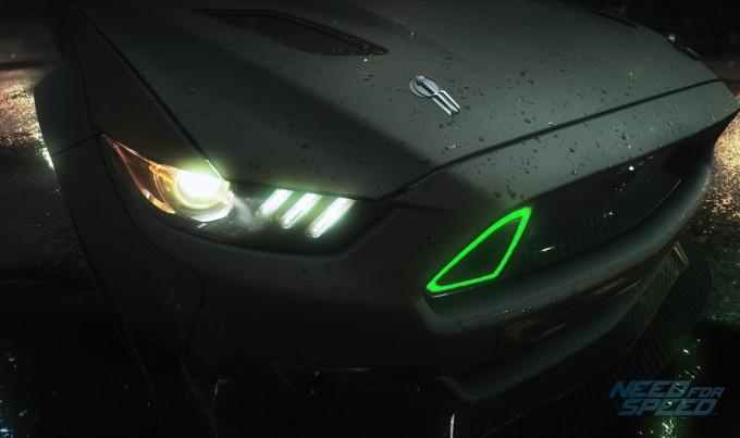 Mustang_2_Final