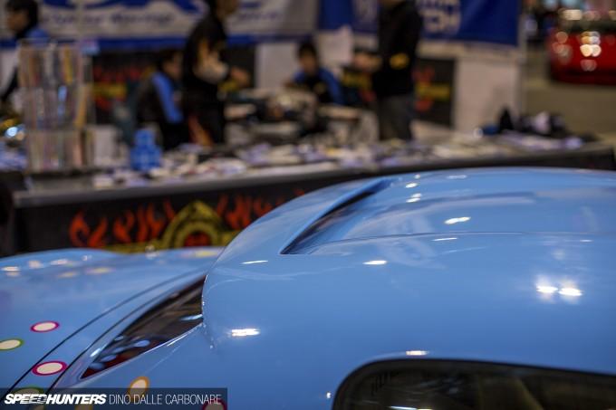 RE-Amemiya-13B-Roadster-05