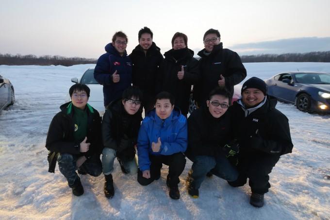 Charles_Ng_Ice_Group