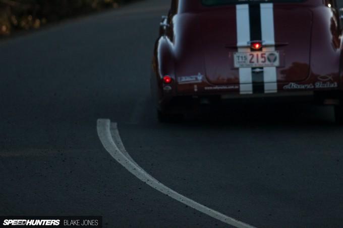 Holden_215_Targa_Spotlight_2