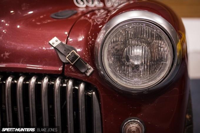 Holden_215_Targa_Spotlight_6