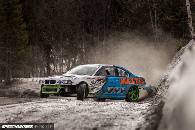 speedhunters-henrik-oulie22