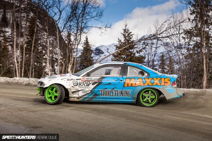 speedhunters-henrik-oulie23