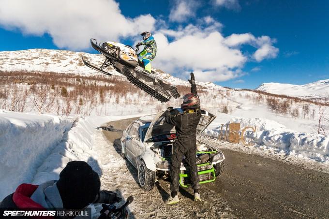 speedhunters-henrik-oulie42