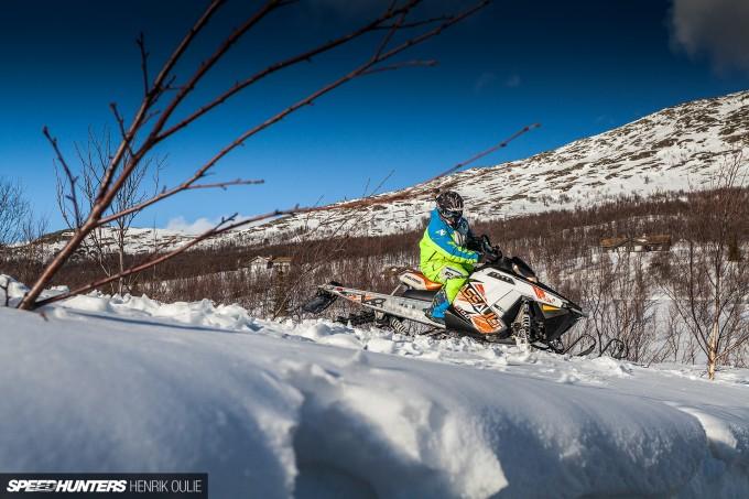 speedhunters-henrik-oulie43