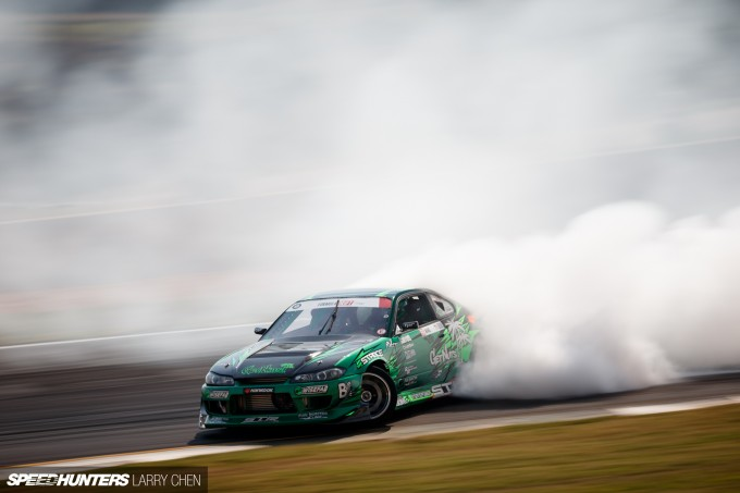 Larry_Chen_Speedhunters_engine_bays_of_Formula_drift_2015-10
