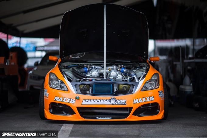 Larry_Chen_Speedhunters_engine_bays_of_Formula_drift_2015-12