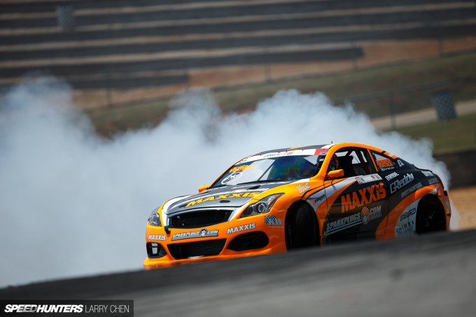 Larry_Chen_Speedhunters_engine_bays_of_Formula_drift_2015-13
