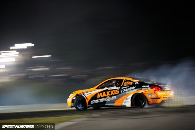 Larry_Chen_Speedhunters_engine_bays_of_Formula_drift_2015-14