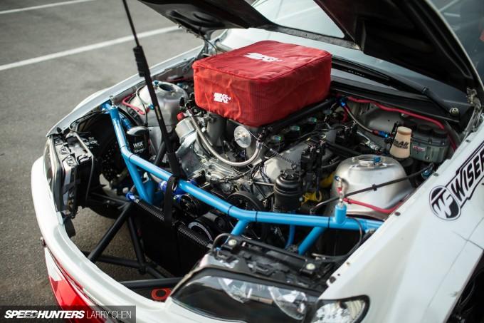 Larry_Chen_Speedhunters_engine_bays_of_Formula_drift_2015-19