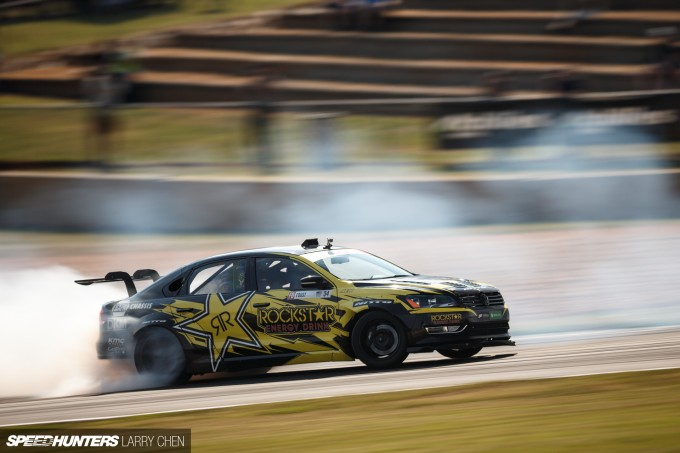 Larry_Chen_Speedhunters_engine_bays_of_Formula_drift_2015-2