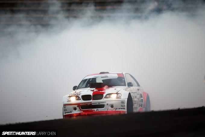 Larry_Chen_Speedhunters_engine_bays_of_Formula_drift_2015-20
