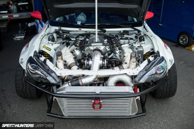 Larry_Chen_Speedhunters_engine_bays_of_Formula_drift_2015-23