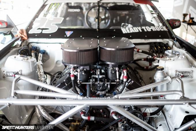 Larry_Chen_Speedhunters_engine_bays_of_Formula_drift_2015-25