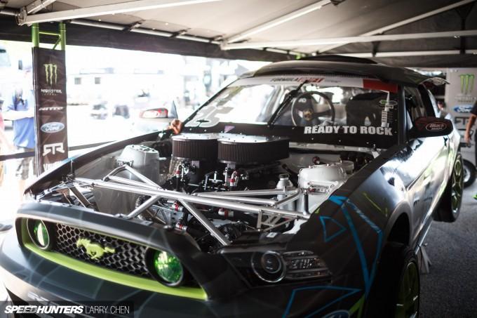 Larry_Chen_Speedhunters_engine_bays_of_Formula_drift_2015-26