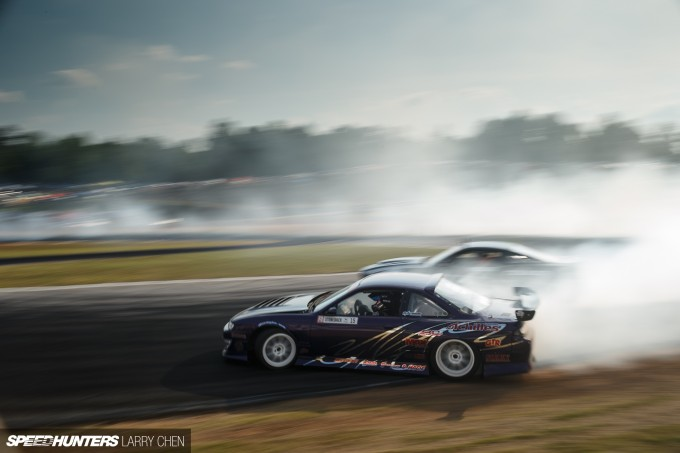 Larry_Chen_Speedhunters_engine_bays_of_Formula_drift_2015-32