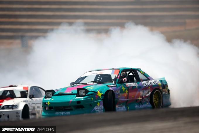 Larry_Chen_Speedhunters_engine_bays_of_Formula_drift_2015-37