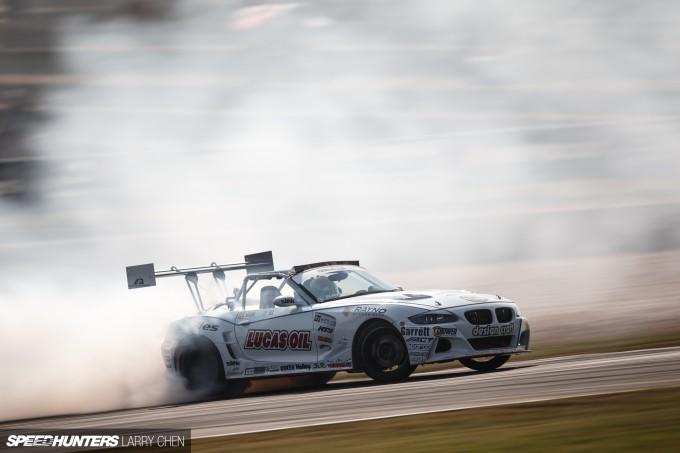 Larry_Chen_Speedhunters_engine_bays_of_Formula_drift_2015-41