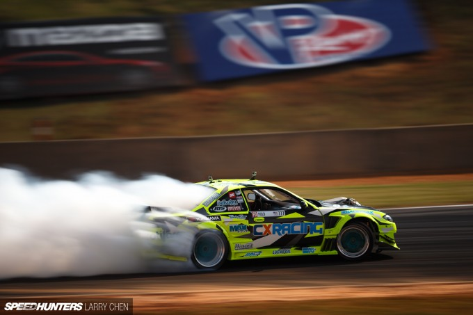 Larry_Chen_Speedhunters_engine_bays_of_Formula_drift_2015-45